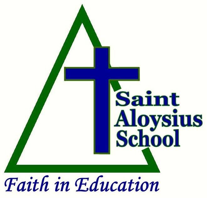 St. Aloysius School