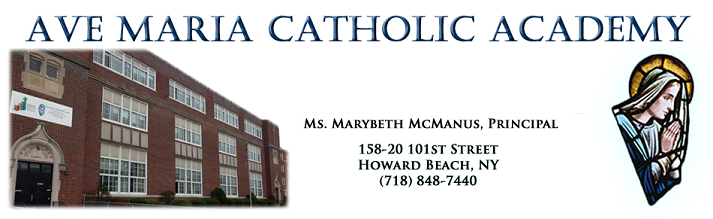 howard beach catholic women dating site Single latin-america women seeking men for marriage.